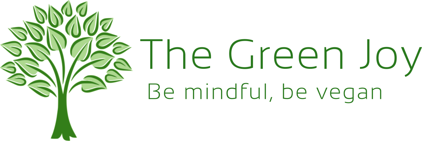 The Green Joy